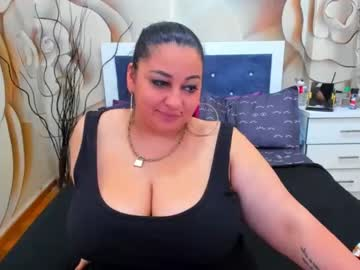[27-03-20] xqueenashantyx private XXX video from Chaturbate.com