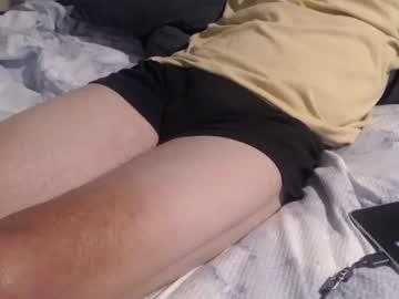 [06-06-21] bludvl public webcam