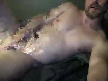 [18-09-21] oopslostmykeys cam video from Chaturbate.com