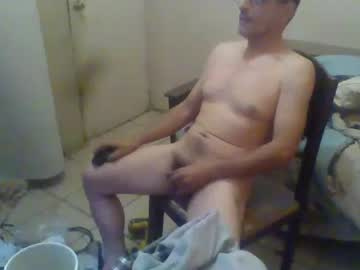 [21-06-21] yezzart video from Chaturbate.com
