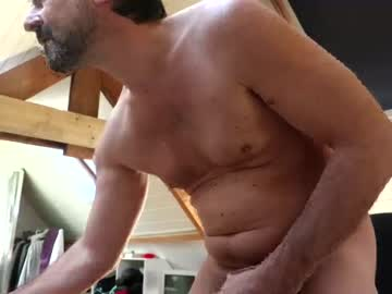 [26-02-21] noux69 record public show from Chaturbate