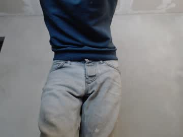 [16-12-20] tralalabala private show from Chaturbate.com