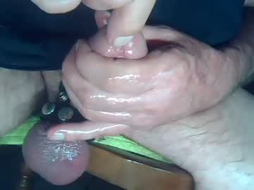 crazy__cock