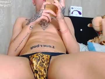 [20-07-21] jeff_bigdick_ record show with cum from Chaturbate