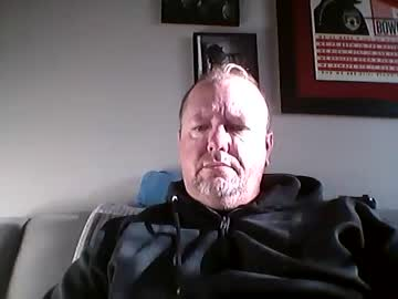 [21-09-20] unediblekorn75 webcam video from Chaturbate