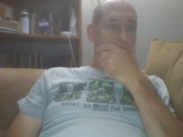 [23-09-21] 03idnaflesymem private XXX video