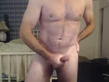 [23-11-20] alex4201 public webcam