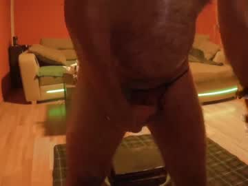 [26-09-20] 36brainshot private XXX video from Chaturbate.com