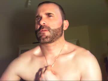 [23-05-20] man1man0 private show from Chaturbate.com