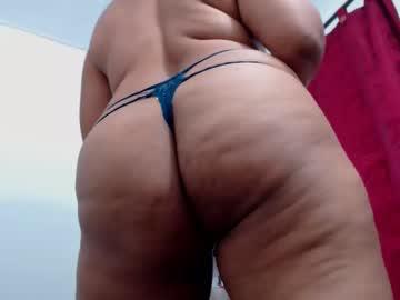 [16-10-20] laura_hot03 premium show video from Chaturbate.com