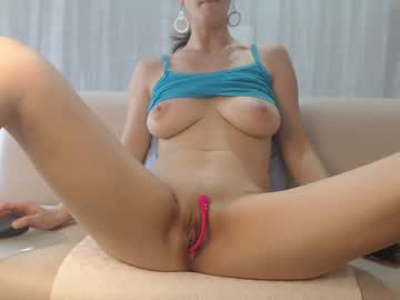 [16-07-21] theopium record private show from Chaturbate.com