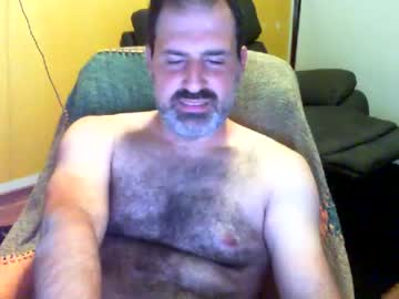 [28-09-20] camilon30 premium show from Chaturbate.com