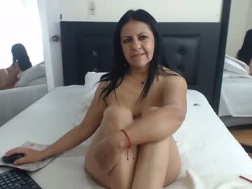 [02-07-21] katiehotx video with dildo from Chaturbate