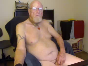 [28-11-20] piggdawg public show video from Chaturbate