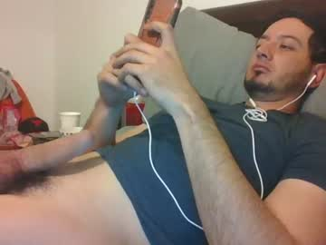 [17-02-20] heyheyyou2 record cam show from Chaturbate