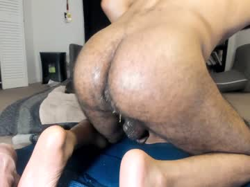 [28-11-20] l3_libertine record video with toys from Chaturbate
