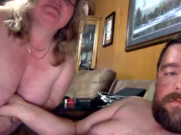 [16-09-20] luscioushoneybun blowjob video from Chaturbate