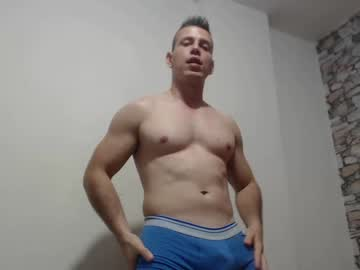 [24-11-20] 007blondguyxx webcam record
