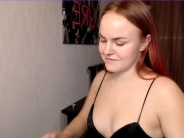 [19-03-20] cherry_may record webcam show from Chaturbate