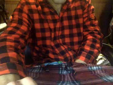 [20-01-20] me3thafvkrz private sex video from Chaturbate.com