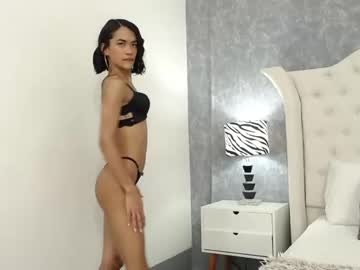 [10-04-21] ruby_campbell private show video