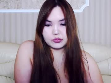 [19-01-21] botegaminneta video with dildo from Chaturbate.com