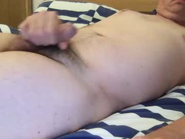 [14-06-20] bihudds24 record private show from Chaturbate