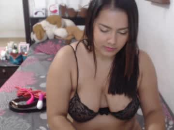 [09-05-20] alanah_fox private sex show from Chaturbate.com