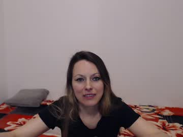 [14-03-21] angelslive99 video with dildo from Chaturbate.com