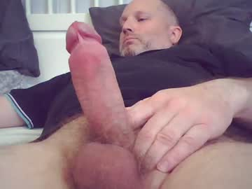 [29-09-20] big_one_petter record private sex video