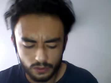 [21-10-20] _boyandmature2_ record cam video