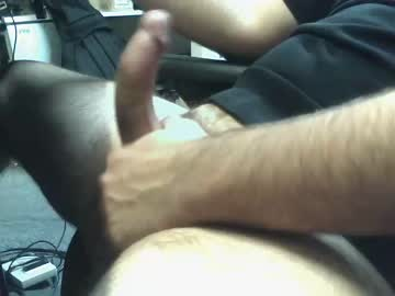 [29-07-20] bafloridaguy80 webcam video from Chaturbate