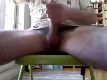 [20-01-20] pies65 private from Chaturbate
