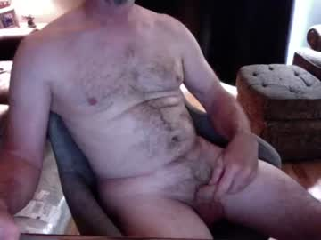 [08-06-21] steviejla record private show from Chaturbate