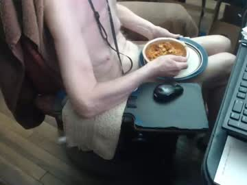 [07-04-21] titpuller record cam show from Chaturbate.com