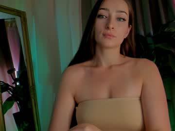 [29-07-21] alienelectra public webcam video from Chaturbate