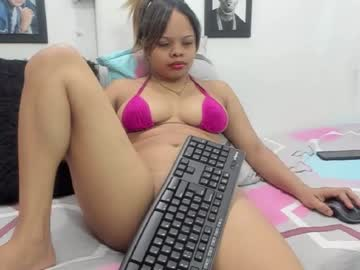 [28-05-20] eimy_sex22 record private from Chaturbate
