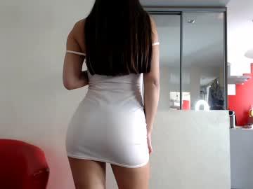 [25-09-21] maritime_lady private webcam