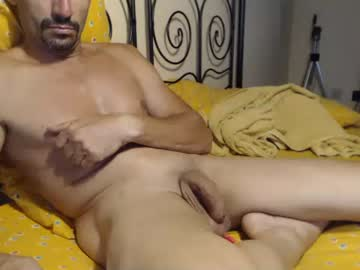 [13-07-21] paololy25 record public webcam from Chaturbate