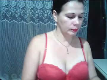 [07-02-21] sssamanthaxx show with cum from Chaturbate