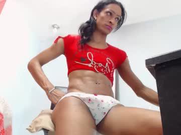 [08-08-20] tania_bigcockxxx record video from Chaturbate.com