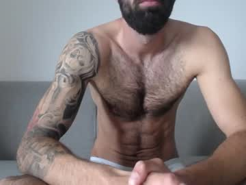 [15-06-21] cuteeboy cam video from Chaturbate