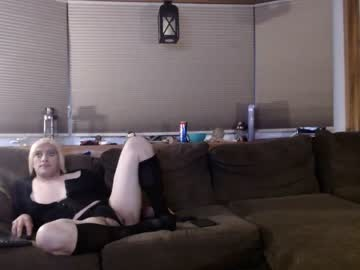 [17-06-20] jimmyjamesluvtrans record private from Chaturbate