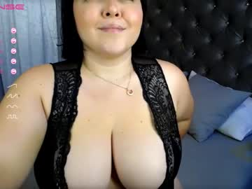 [08-06-21] anie_honey chaturbate public webcam