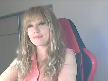 [27-05-21] baaadkitty record private show from Chaturbate.com