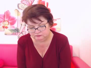 [10-05-20] juliaflower record private sex video