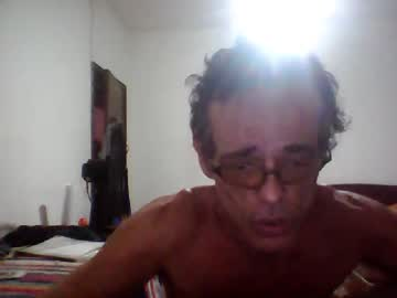 [14-09-20] maurinho69 record public show from Chaturbate