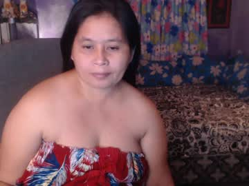 [18-09-20] sweet_love_joy public webcam video from Chaturbate
