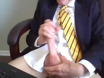 [31-03-21] veryexposeddaddy record private from Chaturbate