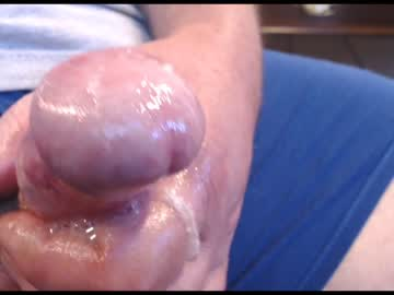 [05-09-20] 00_pleasing_00 private XXX show from Chaturbate.com